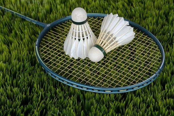 badminton-1428045_960_720