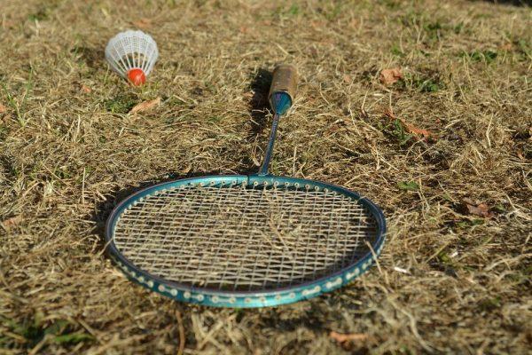 badminton-1871497_960_720