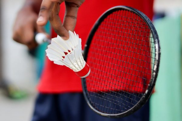 badminton-6030860_960_720